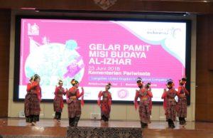 alizhar2
