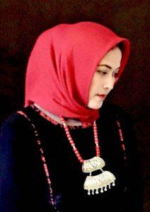 Yeni Fatmawati