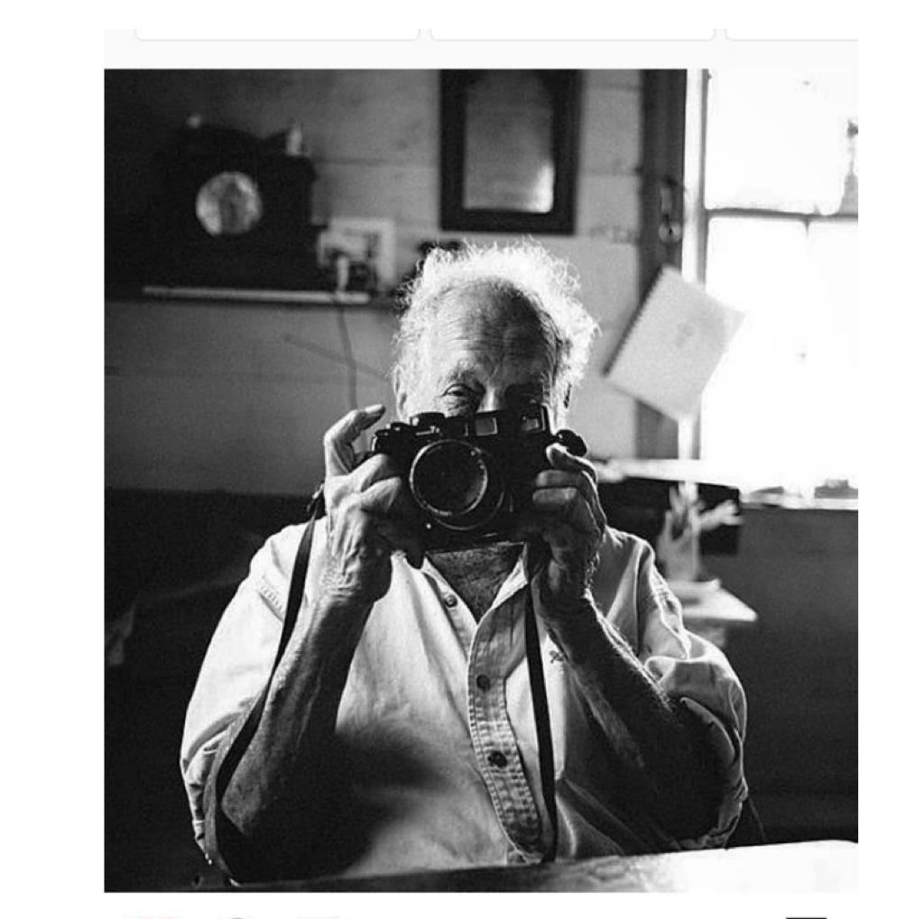 Robert Frank Fotografer Revolusioner Itu Telah Pergi Seni Co Id